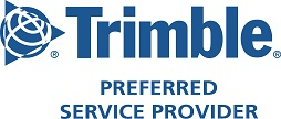 authorized trimble support & repair services